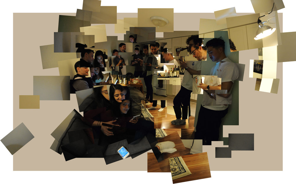 01_Kang_Apartment_Composite.jpg