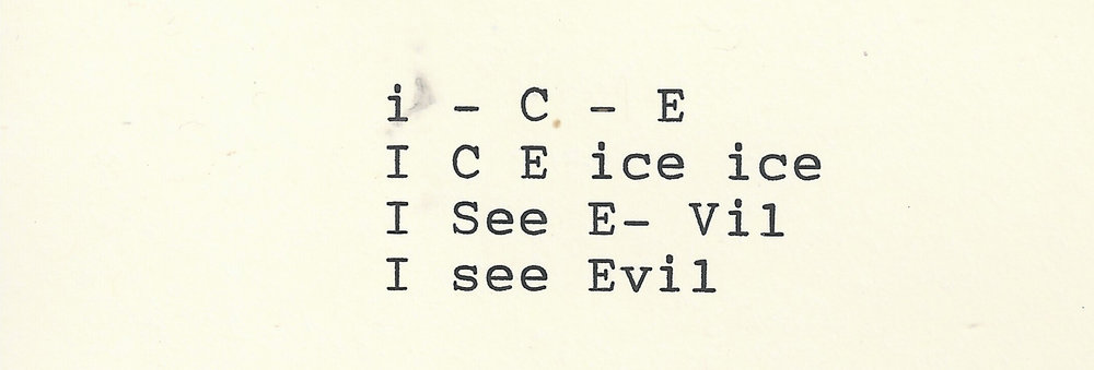 08_01_ICE.jpg