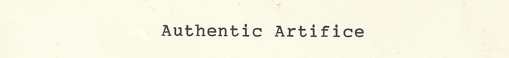 10_01_authentic artifice.jpg