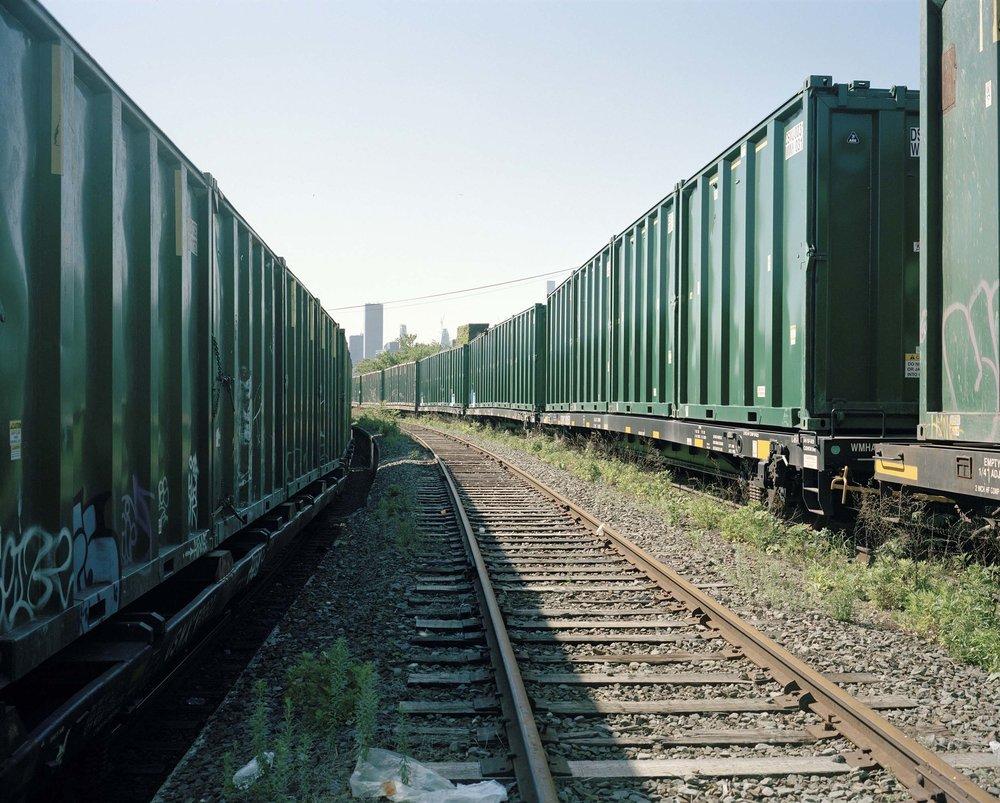 01_traincars_03.jpg