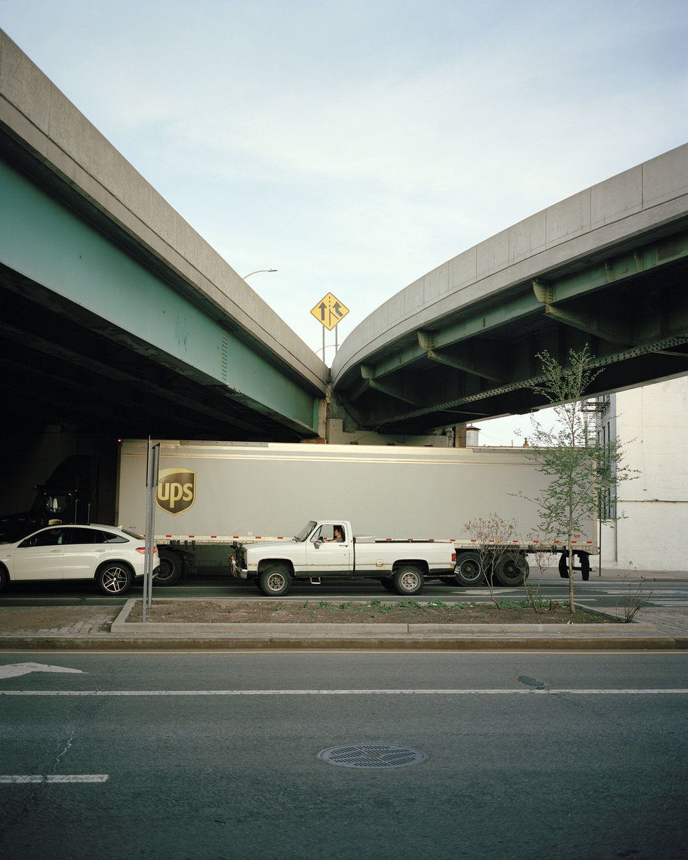 05_under_highway.jpg