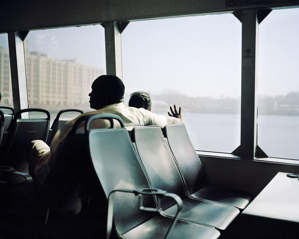 06_rockaway_ferry_01.jpg