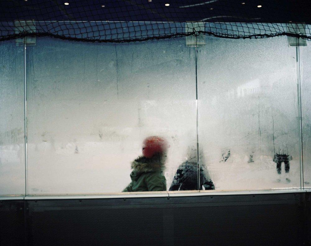 18_Prospect_park_ice_rink_03.jpg
