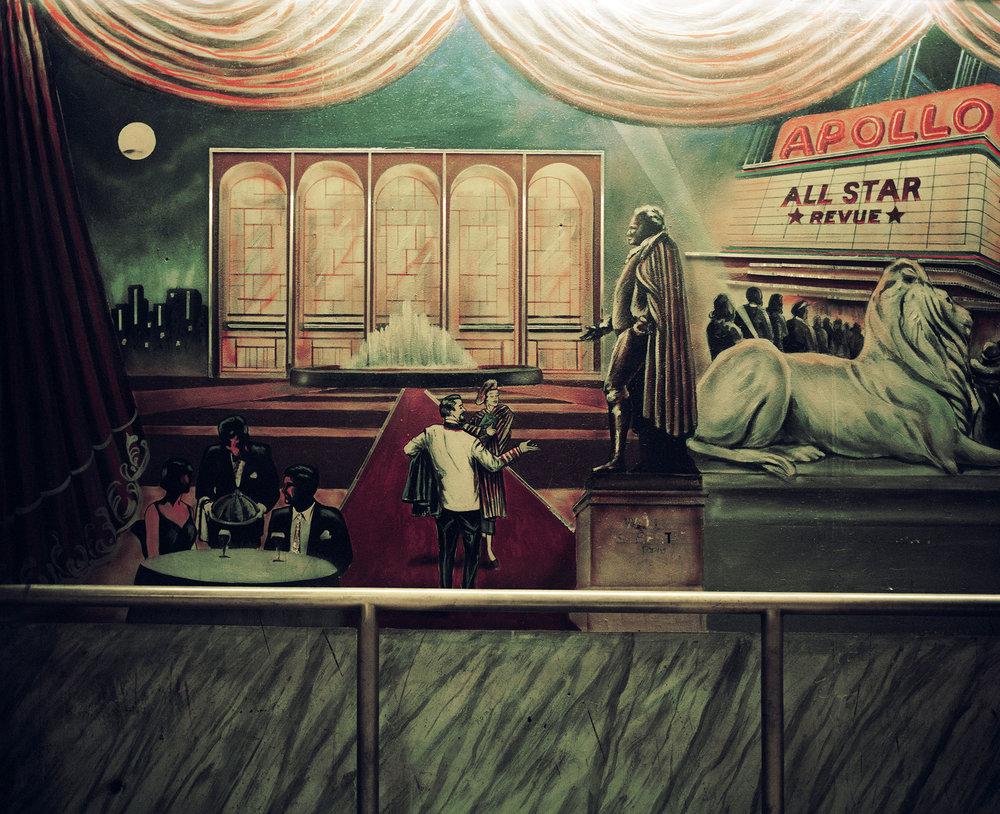 19_mural.jpg