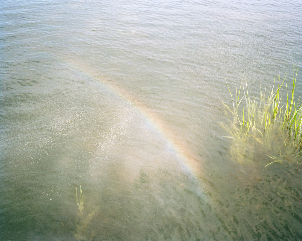 08_07_Rainbow_contrast.jpg