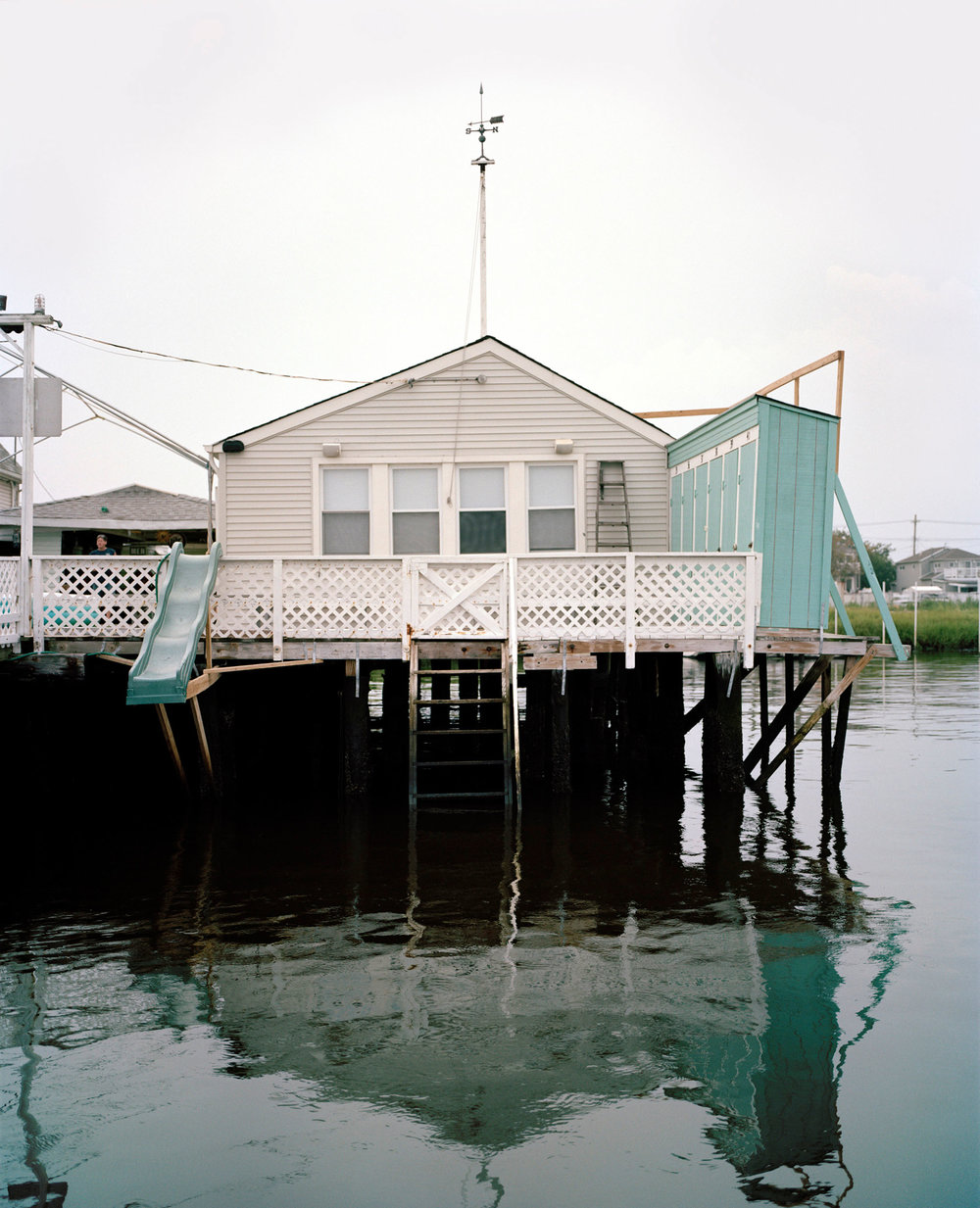 10_08_Iroquois_Yacht_Club.jpg