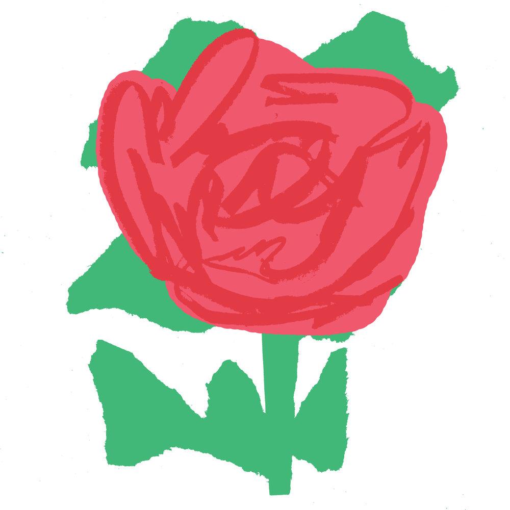 Libra_Rose.jpg