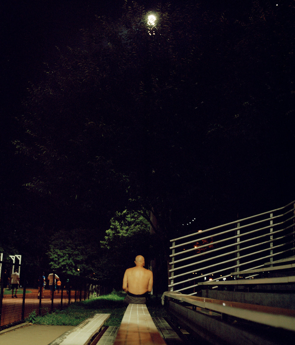 12_Parks_12.jpg