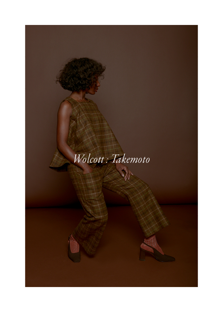 Wolcott-Takemoto-Fw17-Look-Book-cover.jpg