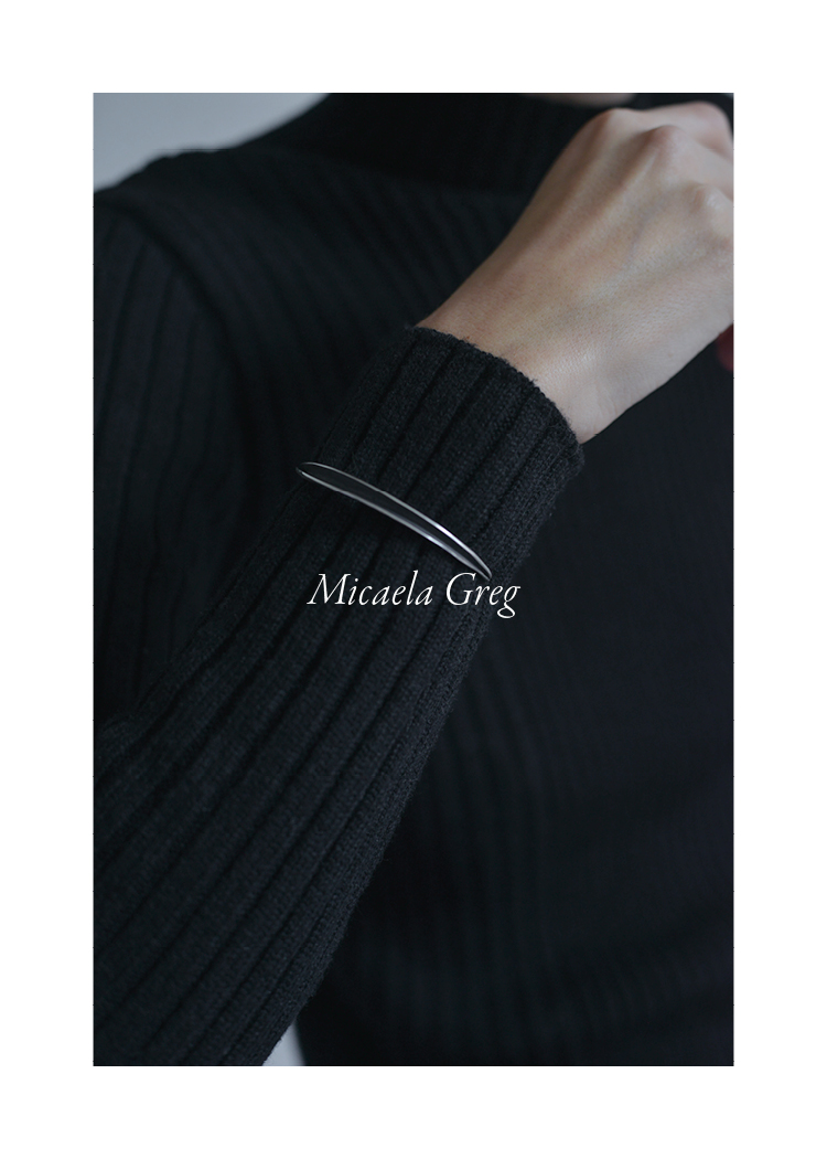 local-creative-micaela-greg-Look-Book-cover.jpg
