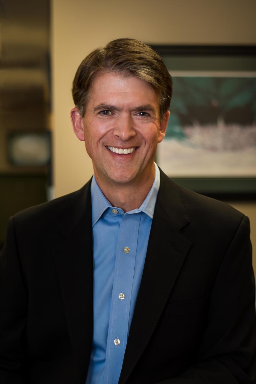 Bryan G. Sibley, MD, FAAP