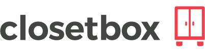 closetbox-logo.jpg