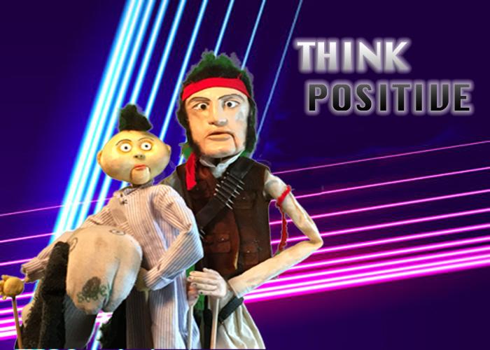 thinkPOSITIVE.jpg