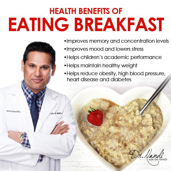 Source: https://askdrnandi.com/the-health-benefits-of-eating-breakfast/