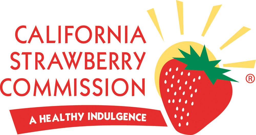 California_Strawberry_Commission_Logo_-_Color.jpg