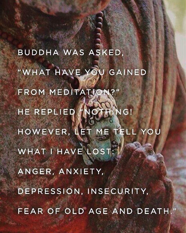 Sending positive vibes for the week. 🖤 . . . . . #mogi #mymogi #happymonday #inspirationalquotes #inspiration #inspirational #inspirationalquote #selflove #buddha #meditation #meditate #loveyourself #namaste #positivity #positivethinking #affirmations
