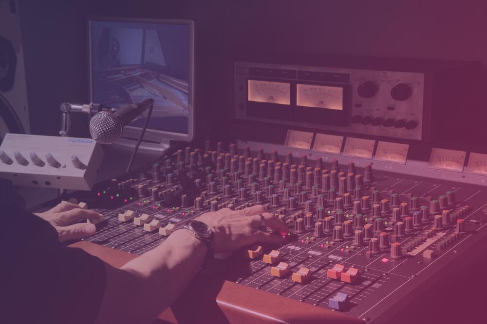 Studio-2.png
