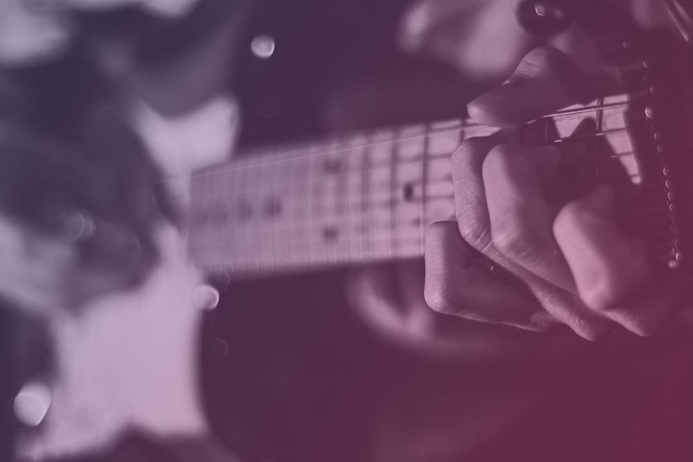 Guitarist-3.png