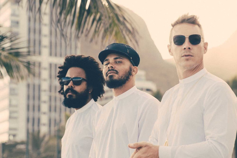 major-lazer-press-pic.jpg