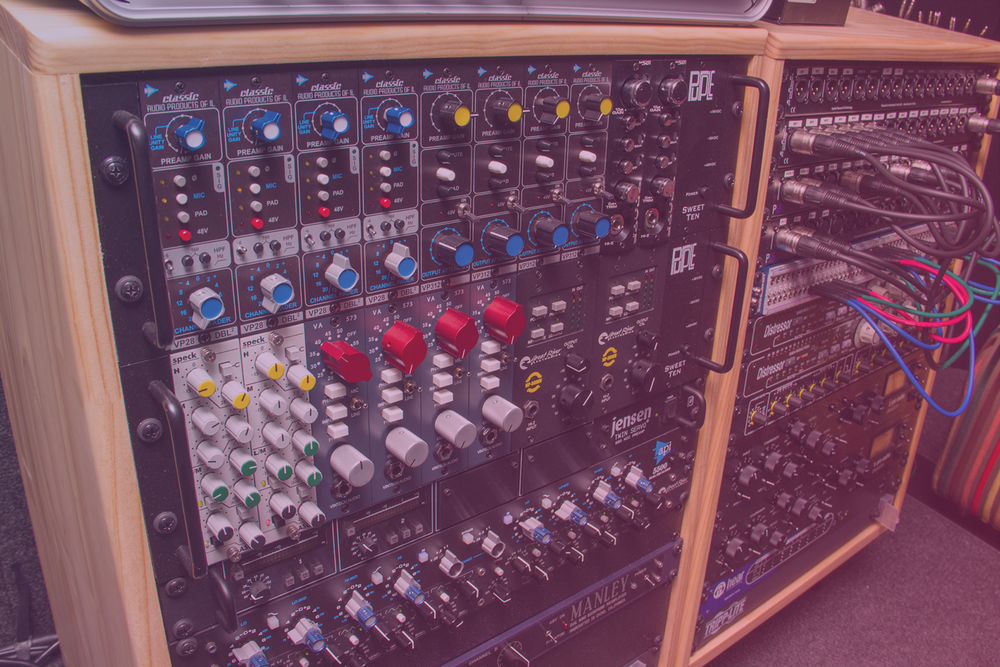 Preamps-2.png