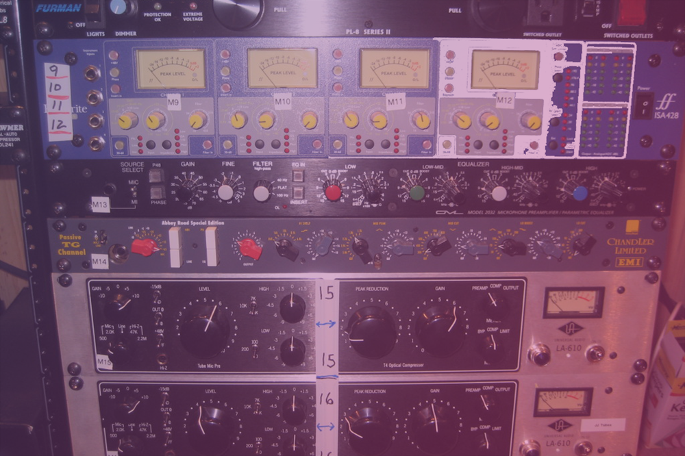 Preamps-4.png