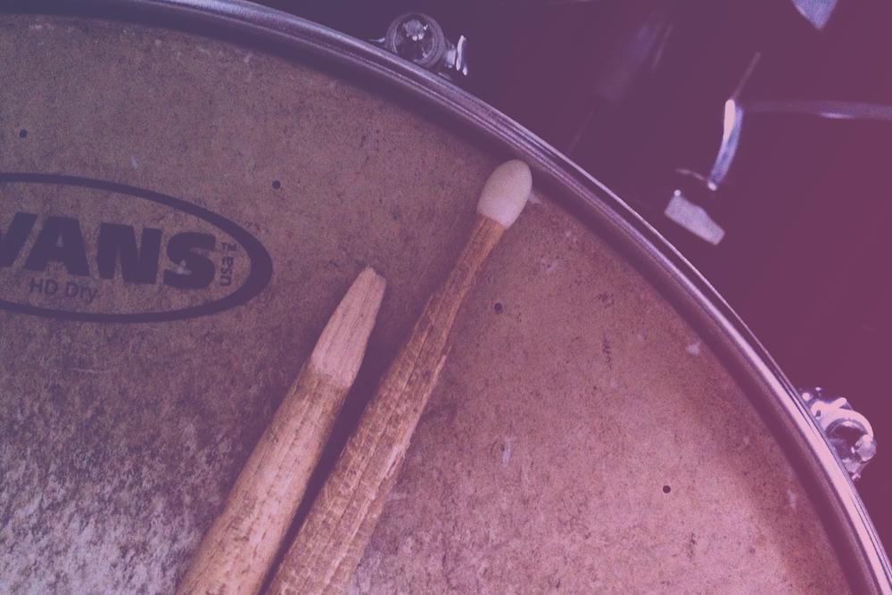 Drums-4.png