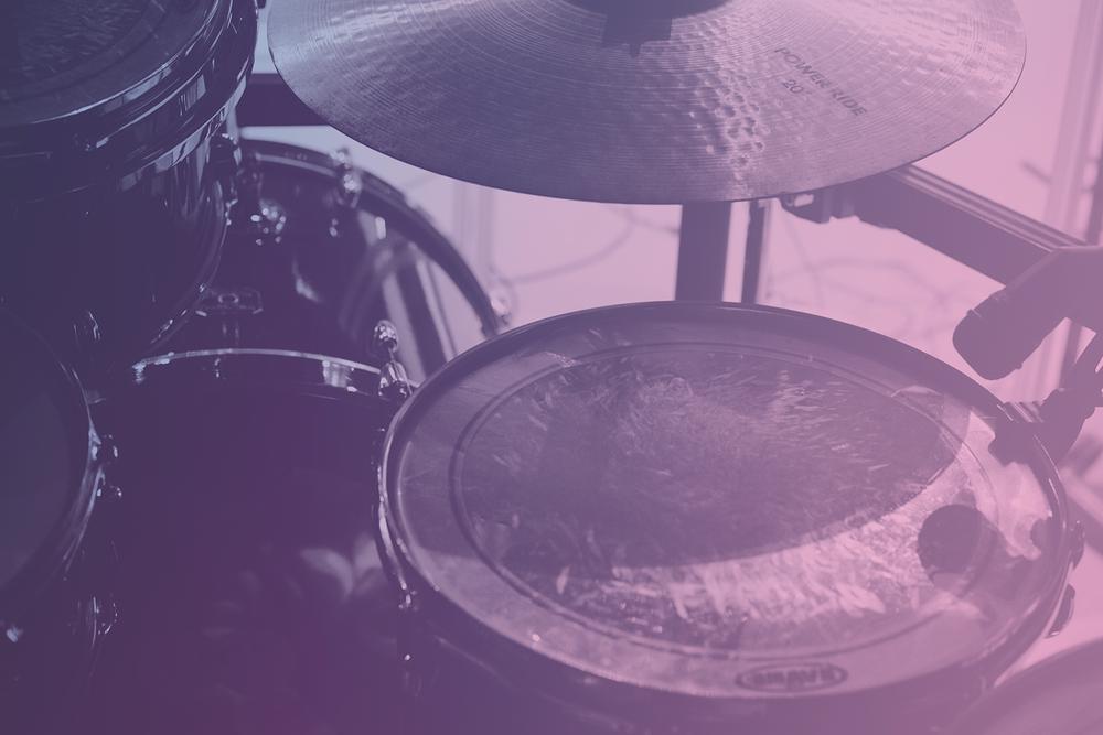 Drums-3.png