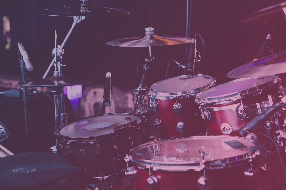 Drums-2.png