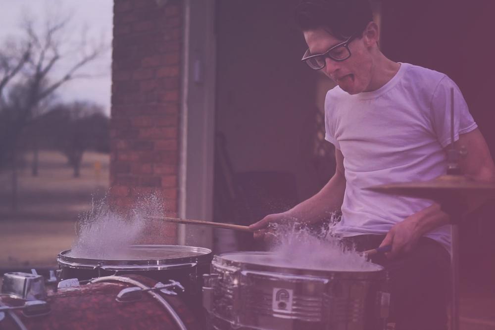 Drums-5.png