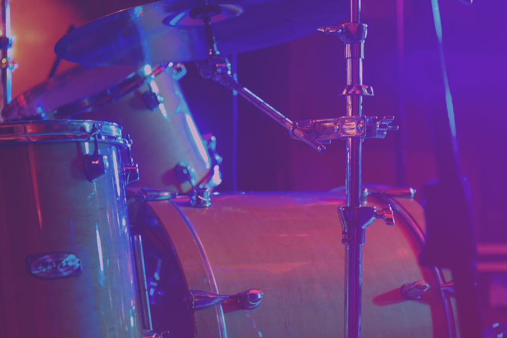 Drums-6.png