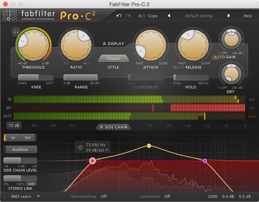 Fabfilter Pro-C 2.jpg