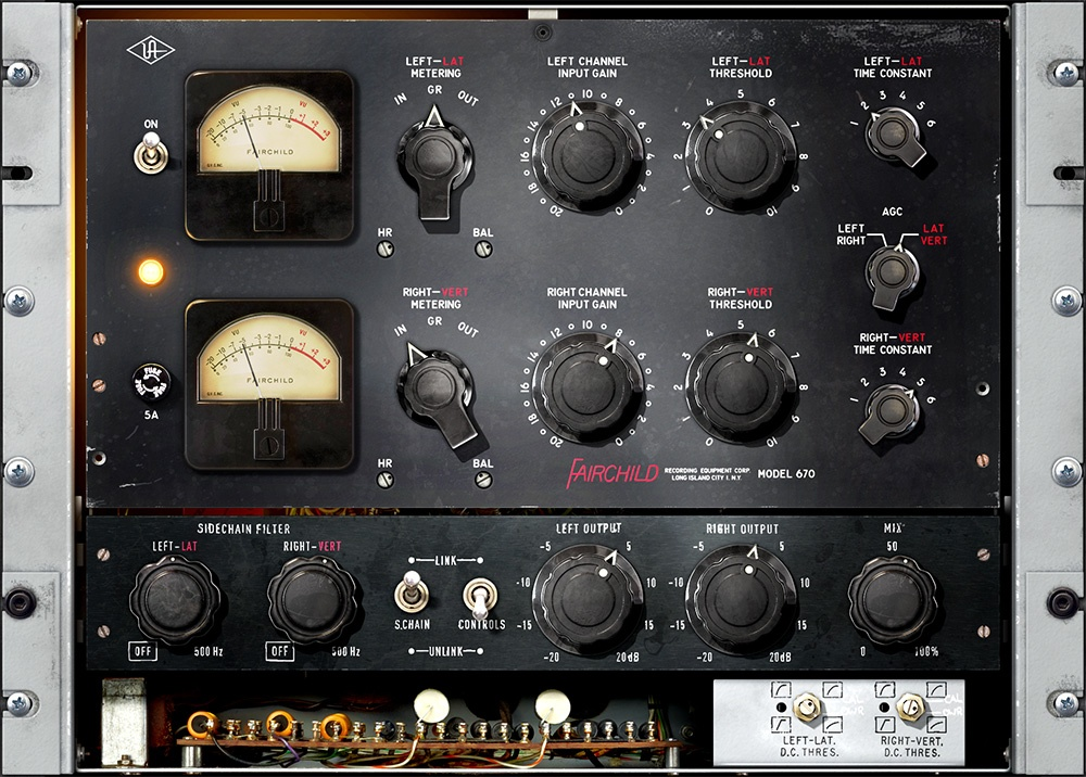 UAD Fairchild 670 Compressor.jpg