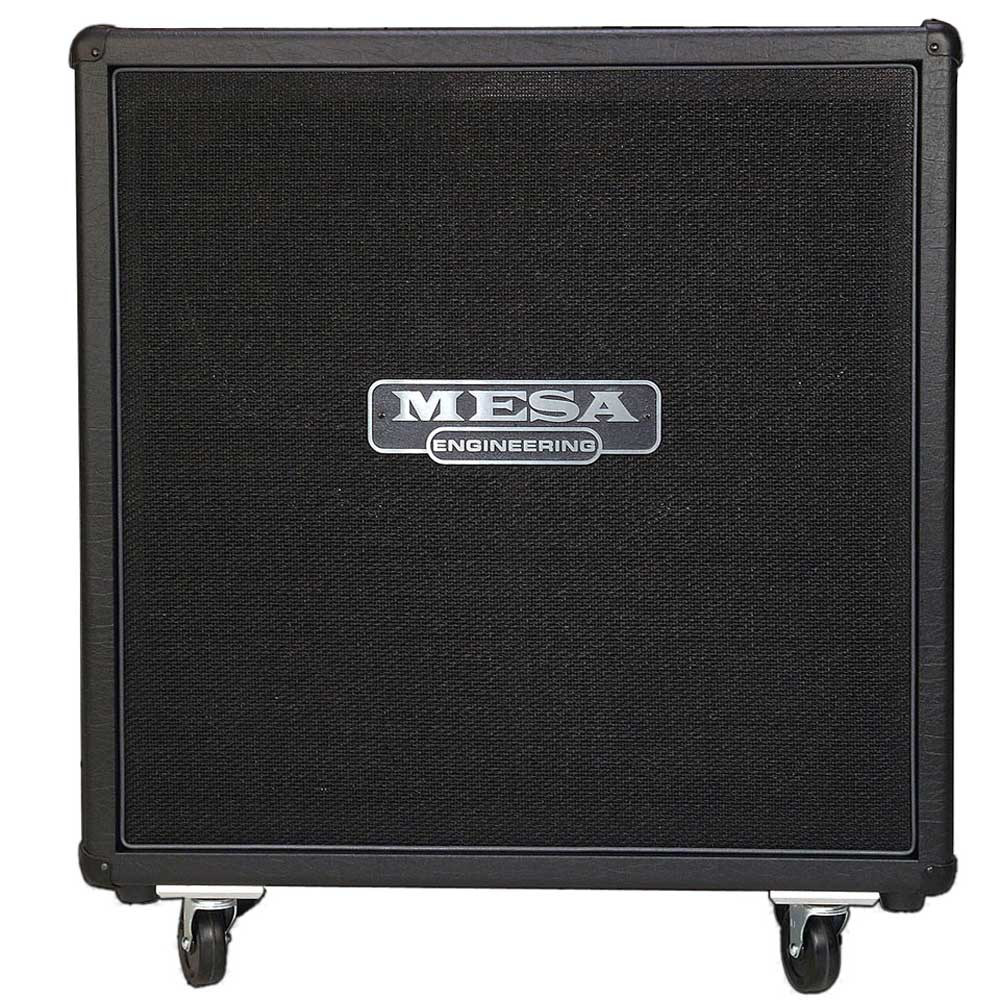 Mesa Oversized 4x12 Cab  $25/day $75/week
