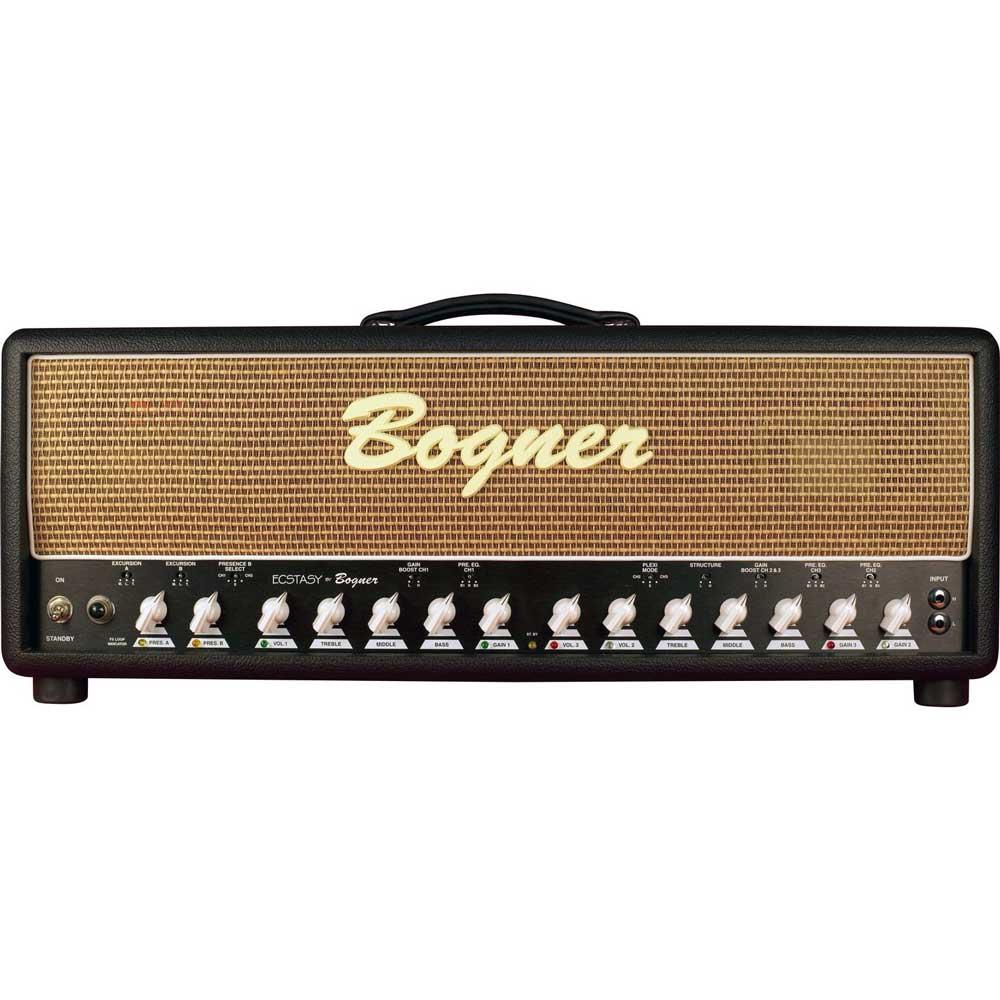 Bogner Ecstasy Head  $70/day $250/week