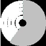 Clip-Art-3.png