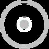 Clip-Art-2.png