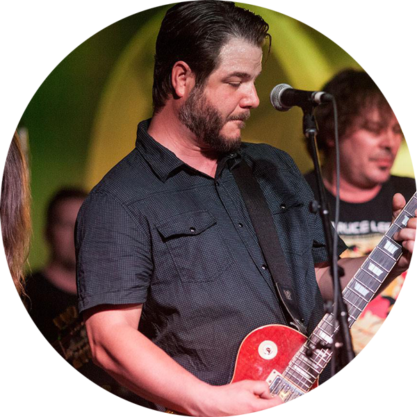 Edmonton-Recording-Studio-Review-Keight-Morrison.png