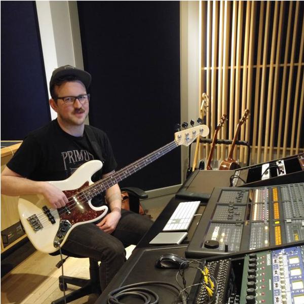 Edmonton-Recording-Studio-Review-Cody-Hiar.png