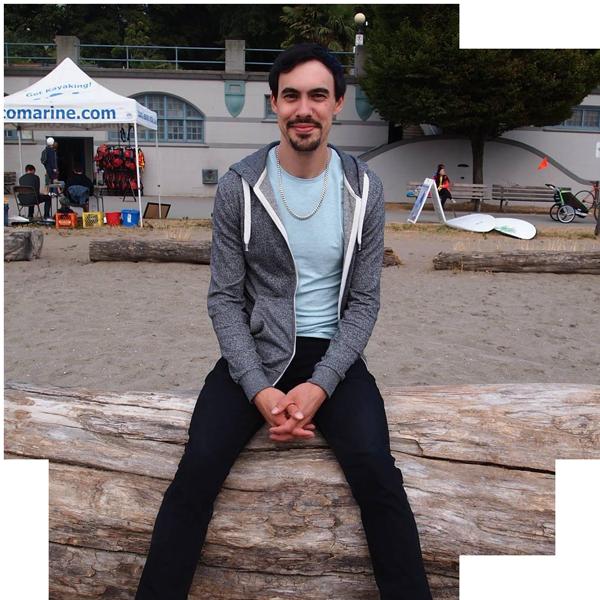 Edmonton-Recording-Studio-Review-Nathan-Kidd.png