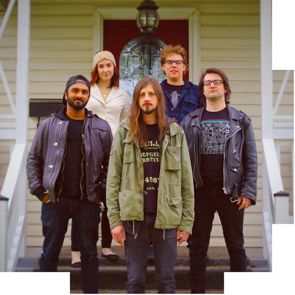 Edmonton-Recording-Studio-Aaron-Goodvin.png