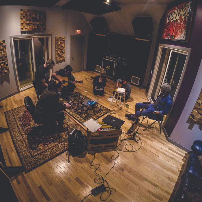 Edmonton-Recording-Studio-12.jpg