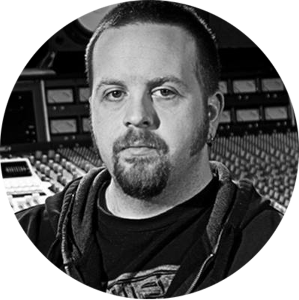 Edmonton-Recording-Studio-Danny-Craig.jpg