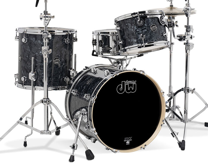 DW-Performance-Series-Kit.jpg