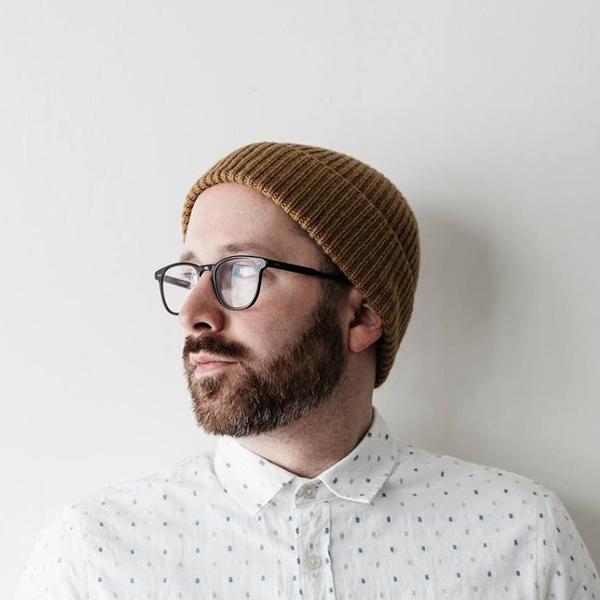 Edmonton-Recording-Studio-Review-Jeff-Morris.png