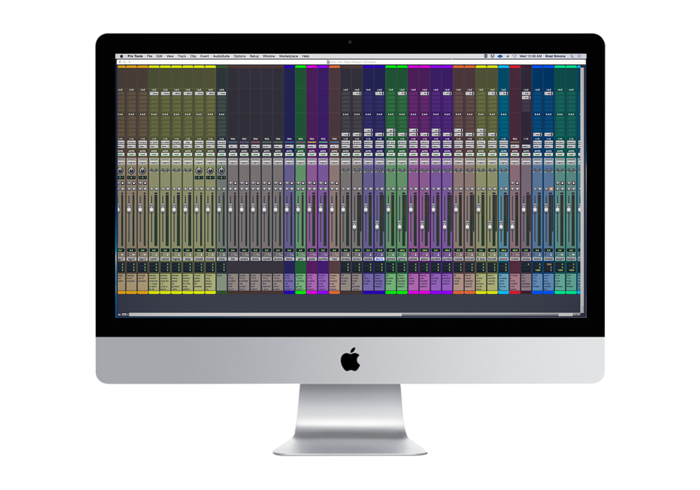 Gain-Staging-Pro-Tools-Canadian-Recording-Studio-Edmonton-Free-Pro-Tools-Template.png