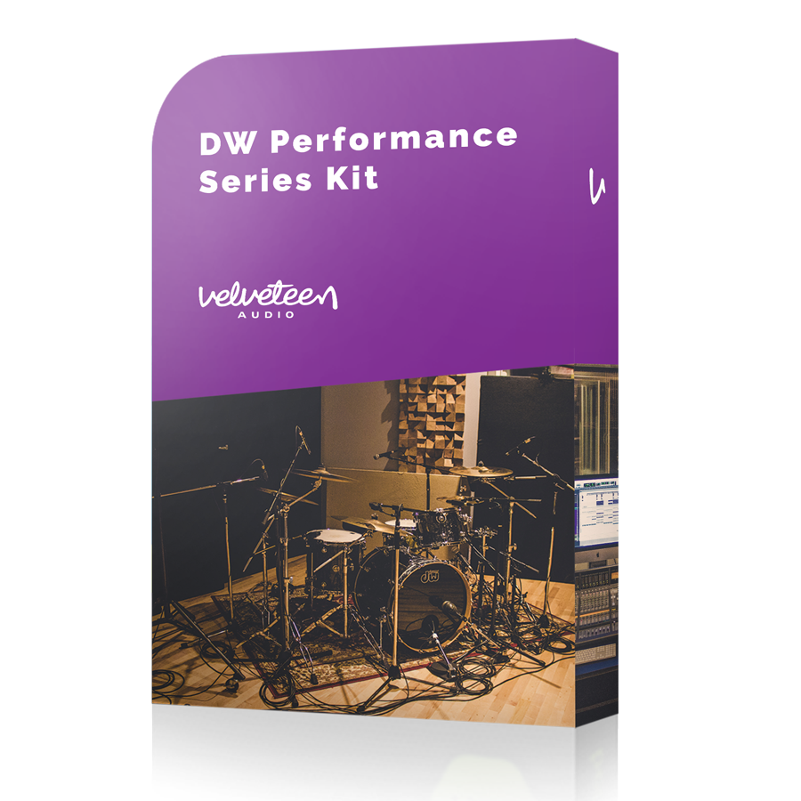 Edmonton-Recording-Studio-DW-Performance-Series-Kit-Web.png