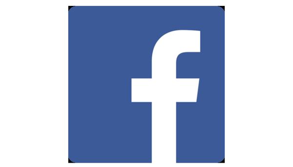 Canadian-Recording-Studio-Edmonton-FB-Icon.png