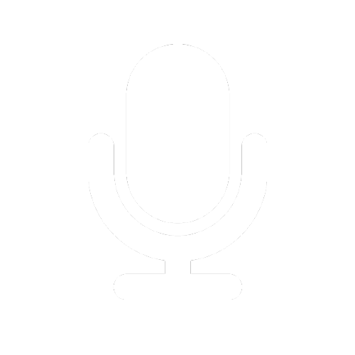 Canadian-Recording-Studio-Edmonton-Microphone-White-2.png