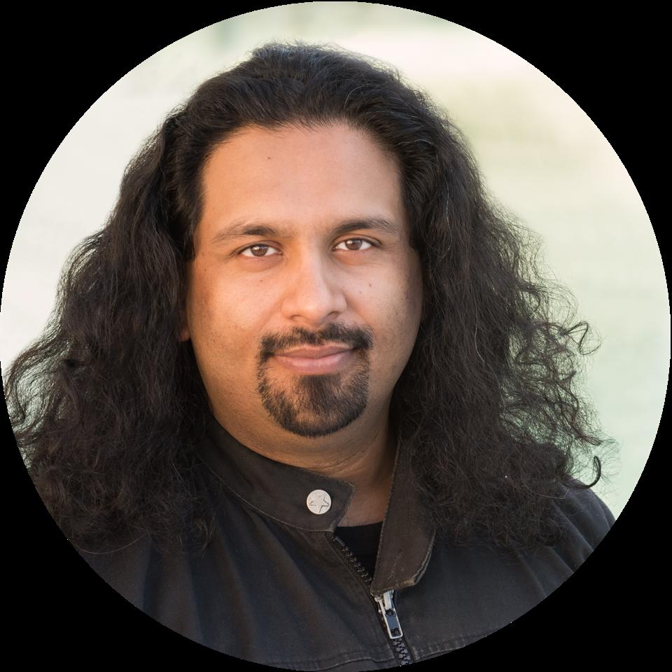 Arjun-Roy_BerkleeNYC_Headshot.png