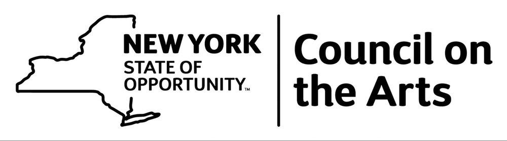 NYSCA_Logo_2017.jpg.jpg